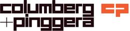 Columberg & Pinggera